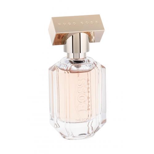 HUGO BOSS Boss The Scent For Her Intense 30 ml parfémovaná voda pro ženy