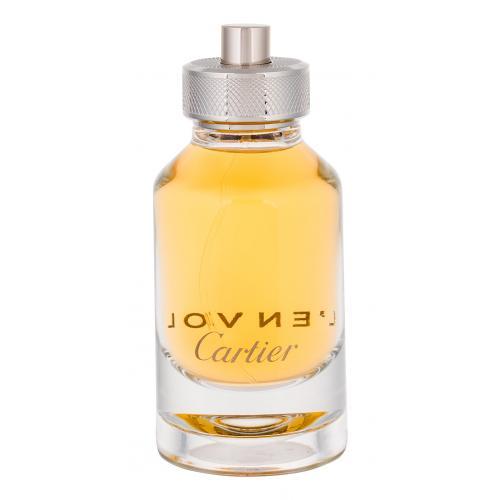 Cartier L´Envol de Cartier parfémovaná voda 80 ml pro muže
