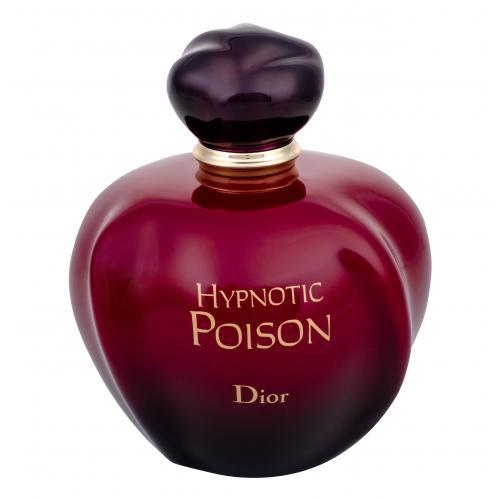 Christian Dior Hypnotic Poison toaletní voda 150 ml pro ženy