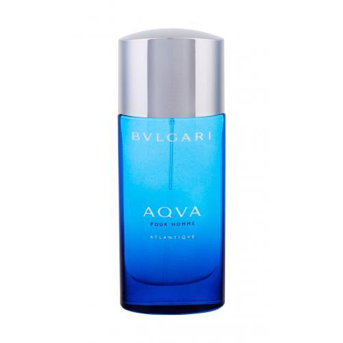 Bvlgari Aqva Pour Homme Atlantiqve 30 ml toaletní voda pro muže