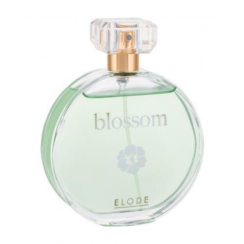 ELODE Blossom parfémovaná voda 100 ml pro ženy