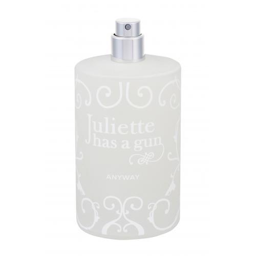 Juliette Has A Gun Anyway 100 ml parfémovaná voda tester unisex