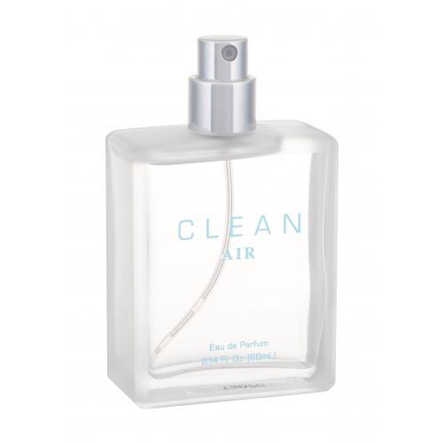 Clean Air parfémovaná voda 60 ml tester unisex