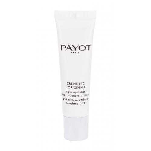 PAYOT Crème No2 L´Originale denní pleťový krém 30 ml pro ženy