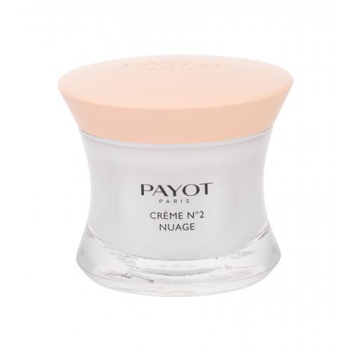 PAYOT Crème No2 Nuage denní pleťový krém 50 ml pro ženy