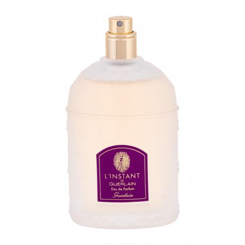 Guerlain L´Instant de Guerlain parfémovaná voda 100 ml tester pro ženy