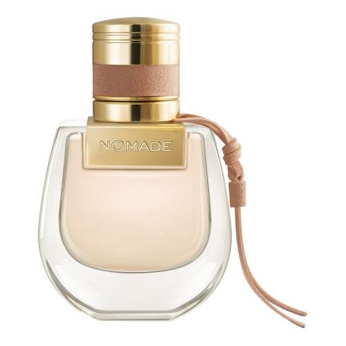Chloé Nomade parfémovaná voda 30 ml pro ženy