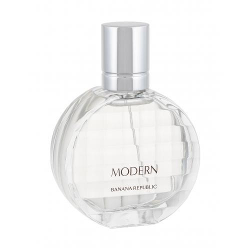 Banana Republic Modern Woman parfémovaná voda 100 ml pro ženy