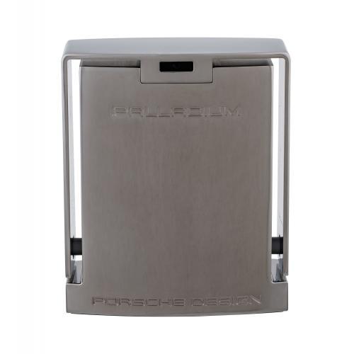 Porsche Design Palladium 100 ml toaletní voda pro muže