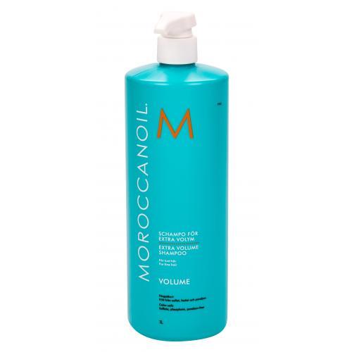 Moroccanoil Volume šampon 1000 ml pro ženy