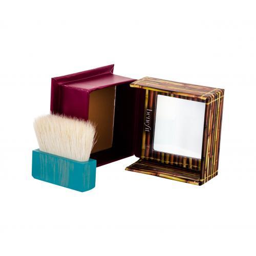 Benefit Hoola Mini 4 g bronzující pudr v mini provedení pro ženy Hoola
