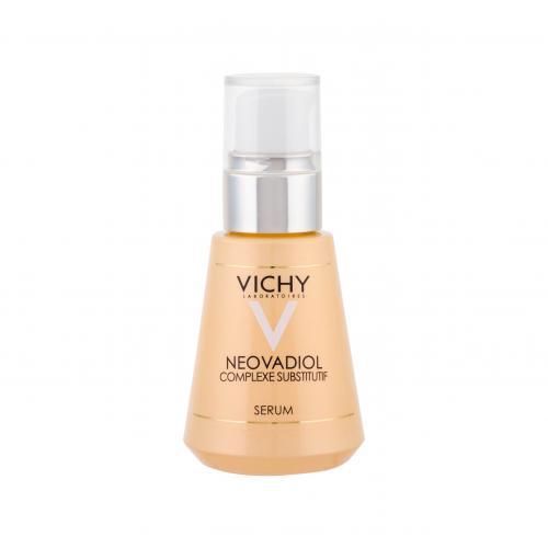 Vichy Neovadiol Serum Concentrate pleťové sérum 30 ml pro ženy