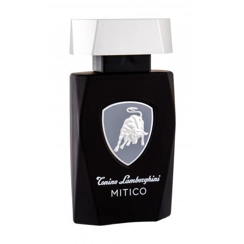 Lamborghini Mitico toaletní voda 125 ml pro muže