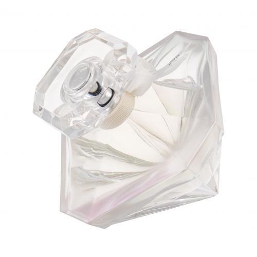 Lancôme La Nuit Trésor Musc Diamant parfémovaná voda 75 ml pro ženy