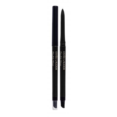 Estée Lauder Double Wear Infinite tužka na oči 0,35 g pro ženy 01 Kohl Noir