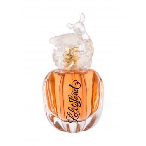 Lolita Lempicka LolitaLand parfémovaná voda 40 ml pro ženy