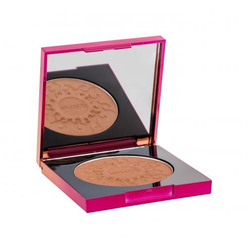 Artdeco Make Up Your Sunset Stories Glow bronzer 8 g pro ženy Sunset Vibes