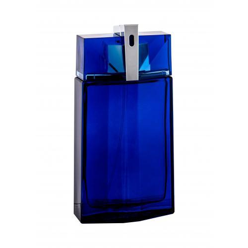 Thierry Mugler Alien Man Fusion toaletní voda 100 ml pro muže
