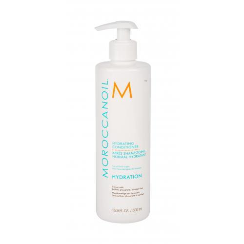 Moroccanoil Hydration kondicionér 500 ml pro ženy