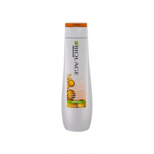 Matrix Biolage Advanced Oil Renew System šampon 250 ml pro ženy