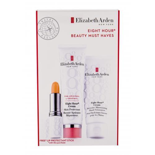 Elizabeth Arden Eight Hour® Cream Skin Protectant dárková kazeta dárková sada