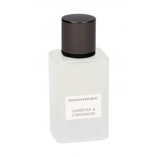 Banana Republic Gardenia & Cardamom parfémovaná voda 75 ml unisex
