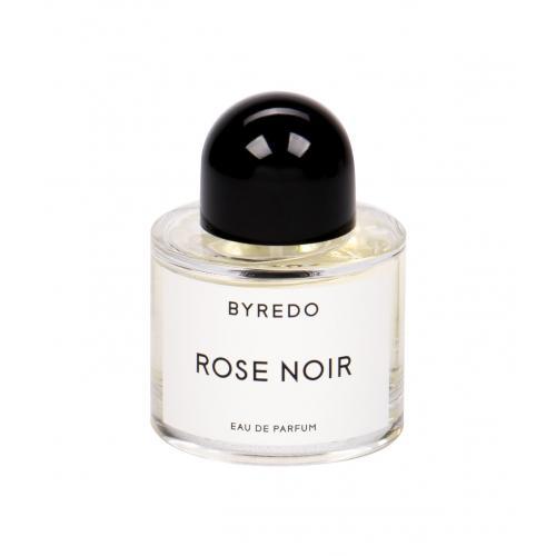 BYREDO Rose Noir 50 ml parfémovaná voda unisex