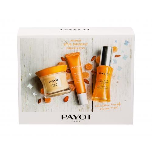 PAYOT My Payot dárková kazeta dárková sada
