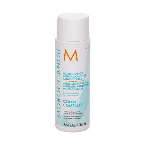 Moroccanoil Color Complete kondicionér 250 ml pro ženy