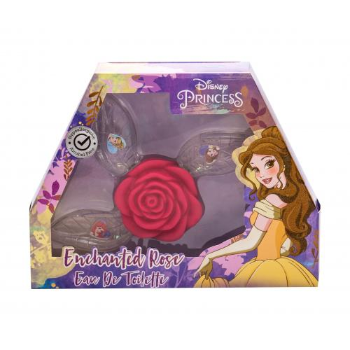 Disney Princess Princess dárková kazeta dárková sada