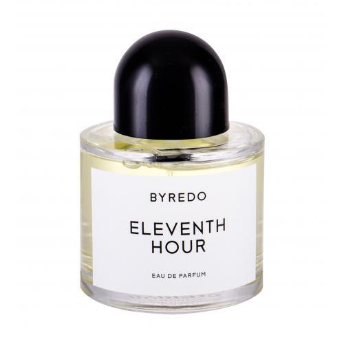 BYREDO Eleventh Hour 100 ml parfémovaná voda unisex