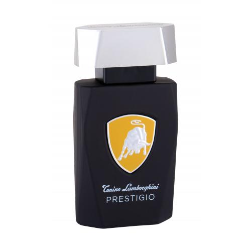 Lamborghini Prestigio toaletní voda 75 ml pro muže