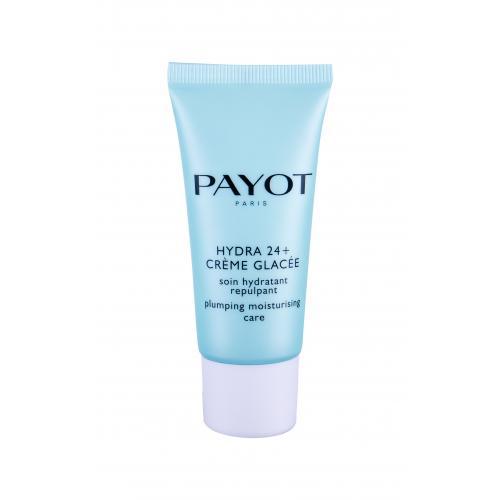 PAYOT Hydra 24+ Crème Glacée denní pleťový krém 30 ml pro ženy
