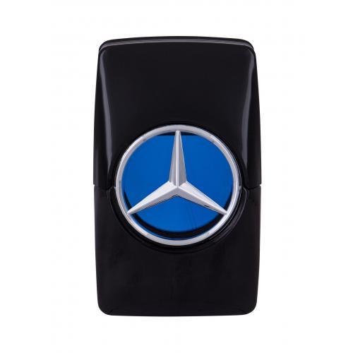 Mercedes-Benz Mercedes-Benz Man Intense toaletní voda 50 ml pro muže