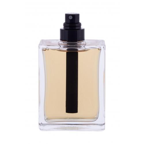 Christian Dior Dior Homme 2020 toaletní voda 100 ml tester pro muže