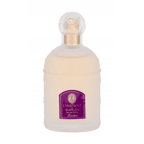Guerlain L´Instant de Guerlain parfémovaná voda 100 ml poškozená krabička pro ženy