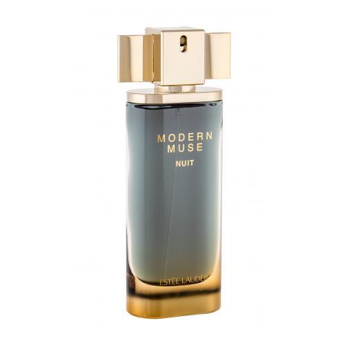 Estée Lauder Modern Muse Nuit parfémovaná voda 50 ml poškozená krabička pro ženy