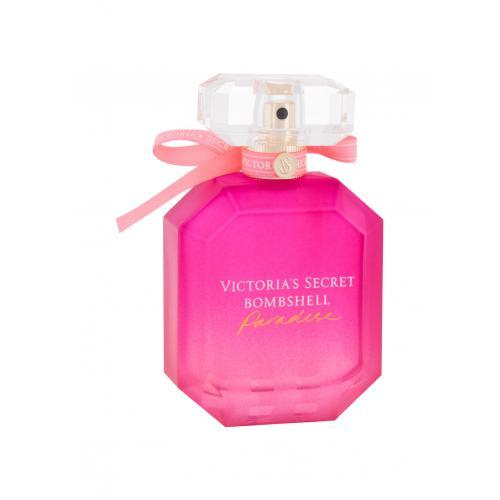 Victoria´s Secret Bombshell Paradise parfémovaná voda 50 ml pro ženy