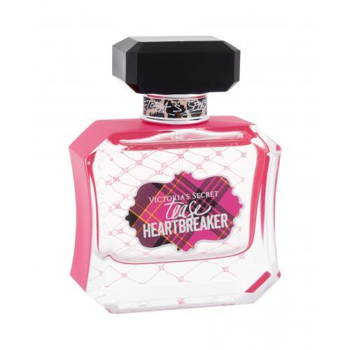 Victoria´s Secret Tease Heartbreaker parfémovaná voda 50 ml pro ženy
