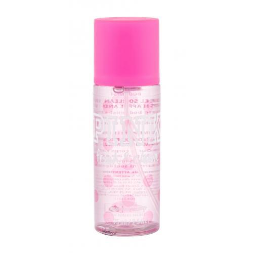 Pink Fresh & Clean tělový sprej 75 ml pro ženy