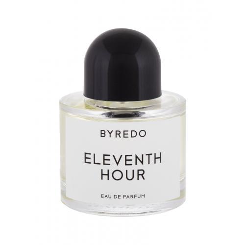 BYREDO Eleventh Hour 50 ml parfémovaná voda unisex
