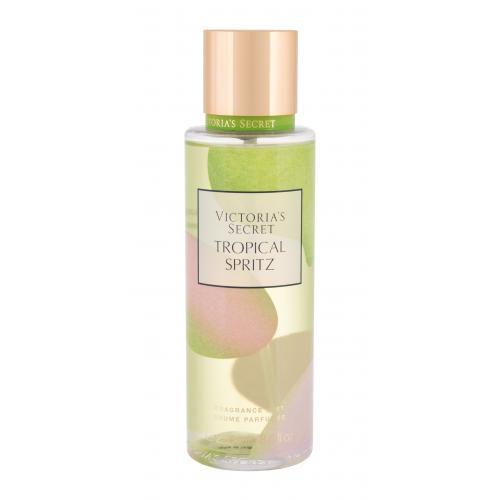 Victoria´s Secret Tropical Spritz tělový sprej 250 ml pro ženy