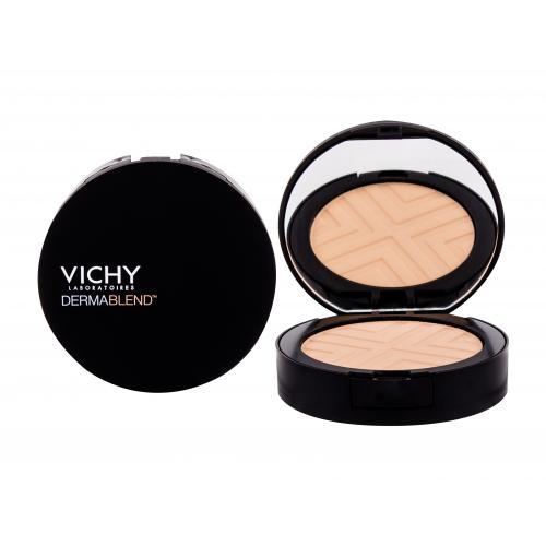 Vichy Dermablend™ Covermatte SPF25 make-up 9,5 g pro ženy 15 Opal