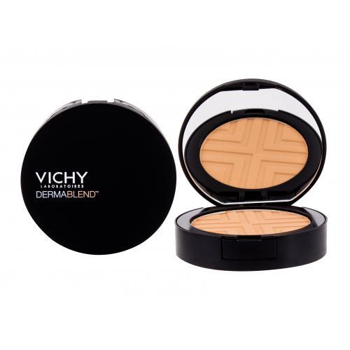 Vichy Dermablend™ Covermatte SPF25 make-up 9,5 g pro ženy 45 Gold