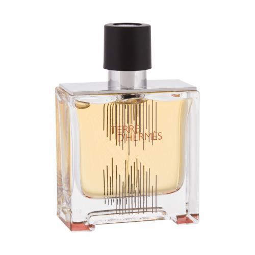 Hermes Terre d´Hermès Flacon H 2021 75 ml parfém pro muže