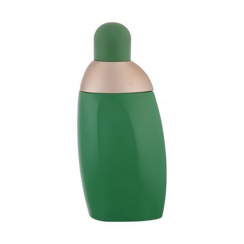 Cacharel Eden parfémovaná voda 50 ml pro ženy
