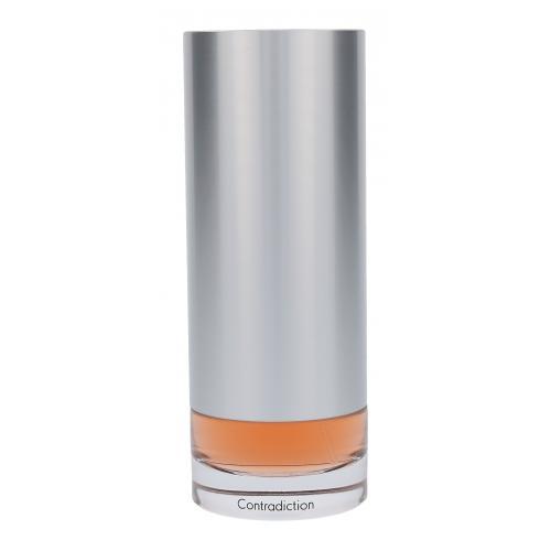 Calvin Klein Contradiction parfémovaná voda 100 ml pro ženy
