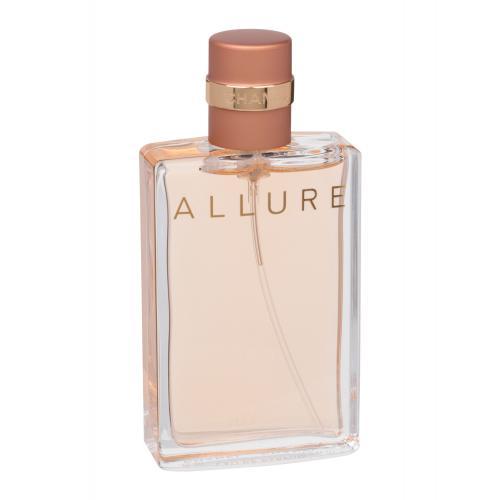 Chanel Allure parfémovaná voda 35 ml pro ženy