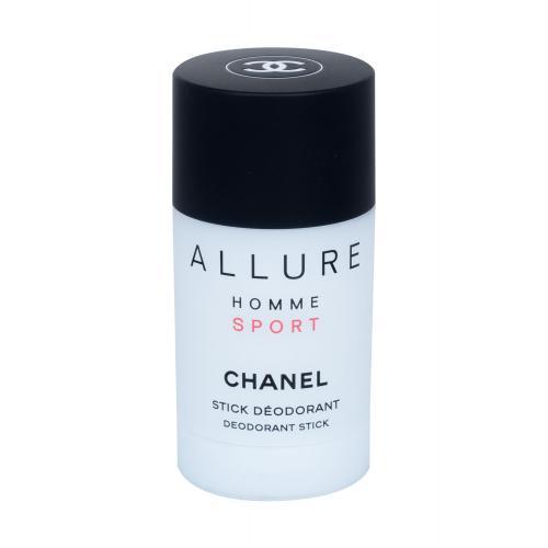 Chanel Allure Homme Sport deodorant 75 ml pro muže