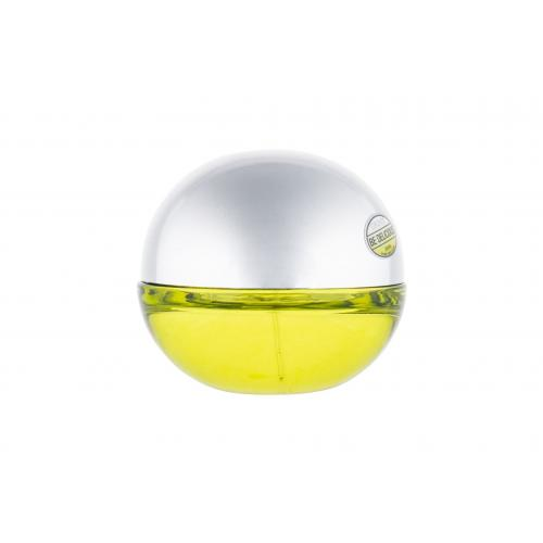 DKNY DKNY Be Delicious parfémovaná voda 30 ml pro ženy